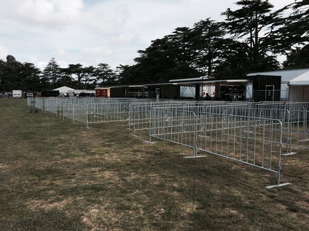 Rapid Rent Fence-Crowd-Control-Barriers-1