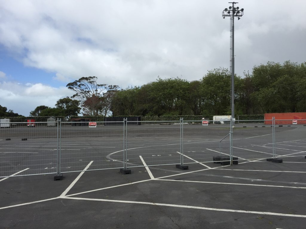 Rapid-rent-fence-ASB-Show-Grounds