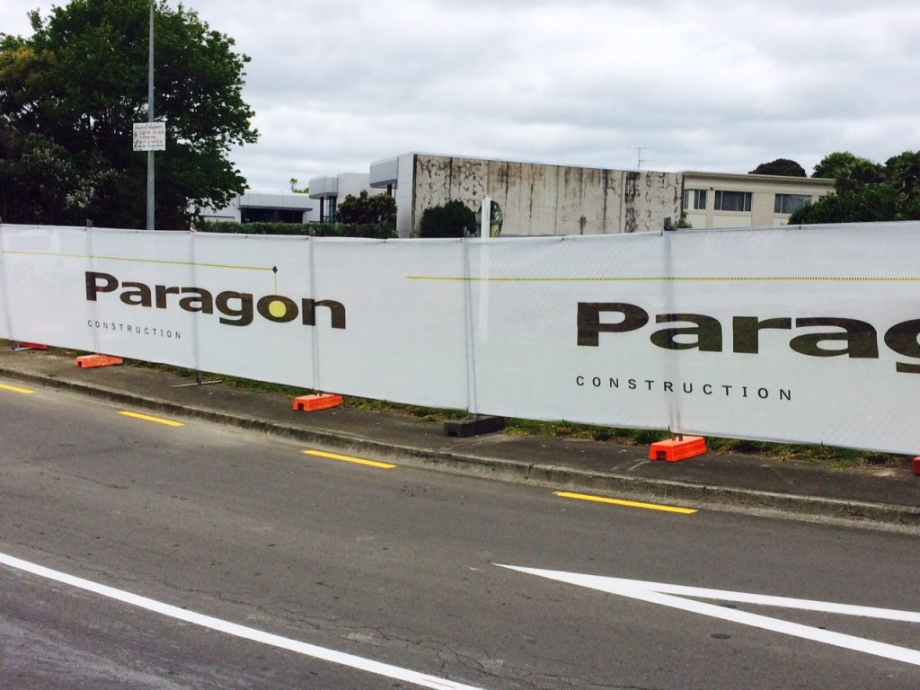 Rapid-rent-fence-Paragon