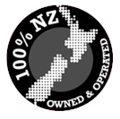 rapidrentafence-logo-nz-own